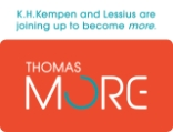 Thomas More Kempen